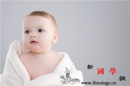 关于宝宝剃胎毛的十个问题_胎毛-些什么-头发-理发师-