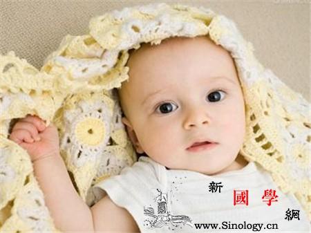 宝宝易夜醒源起护理不当_几个-周期-睡眠-护理-