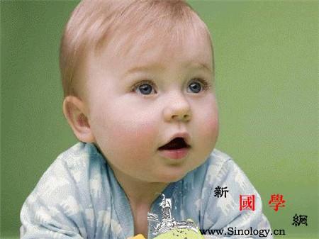两招就可以防宝宝夏季精神不振_精神不振-脾胃-冬瓜汤-丝瓜-
