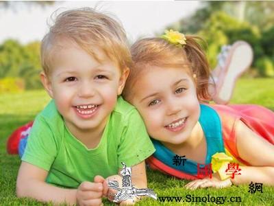 秋季儿童发烧呕吐腹泻是什么原因_消化系统-腹泻-呕吐-秋季- ()