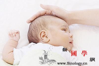 新生儿好睡眠的重点问题_喂奶-睡眠-睡着-睡觉-