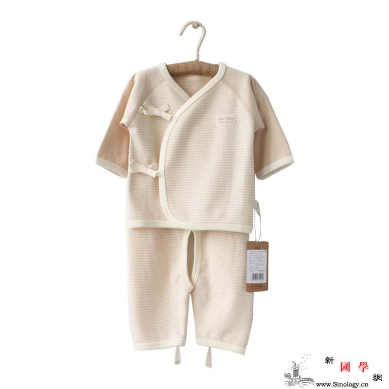 宝宝冬天出生要准备什么衣服新生儿冬天衣物准_连身-衣物-袜子-清单-
