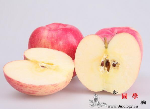 小孩吃什么水果能补锌_荔枝-吃什么-碳水化合物-香蕉-