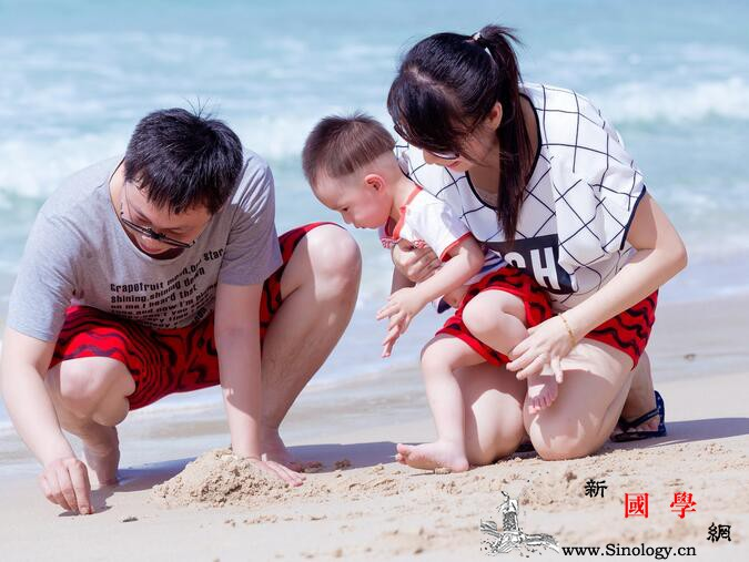 国庆节带孩子去哪里玩_马来西亚-国庆节-平遥-签证-