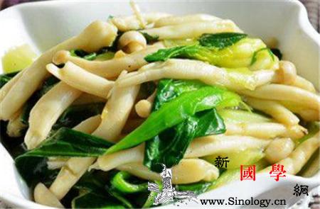 产妇油菜的做法大全_蚝油-产妇-香菇-油菜- ()