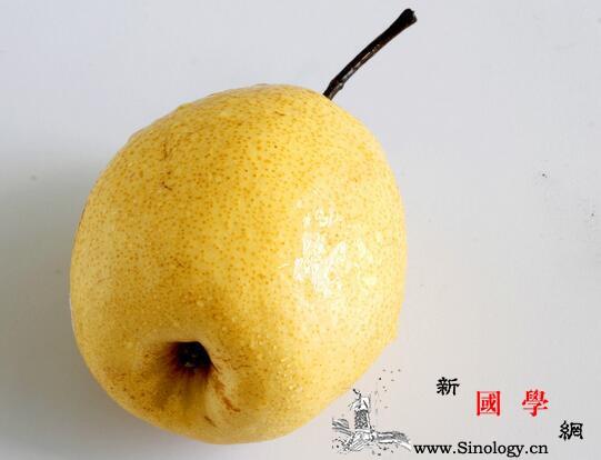 手足口病吃什么水果好_橙子-手足-吃什么-水分-