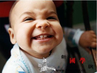 儿童牙齿内侧多长一颗牙是怎么回事_恒牙-乳牙-咬合-智齿-