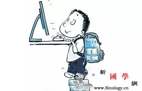 孩子多大以后才能看电视等电子设备?_孩子们-香港-电子产品-家长-