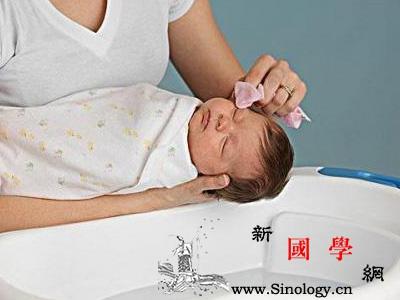 新生儿眼睛护理注意事项_棉球-异物-注意事项-护理- ()