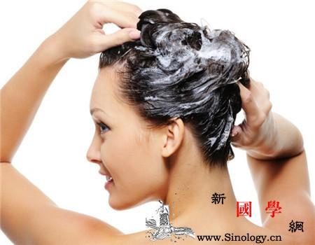 小月子多久可以洗头_头发-月子-洗头-头皮- ()