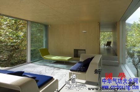 家居财位的生旺方法揭密_家居-茂盛-巴西木-橡胶树- ()