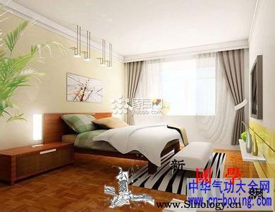 教你客厅照明风水设计的几个妙招_几个-客厅-营建-教你-