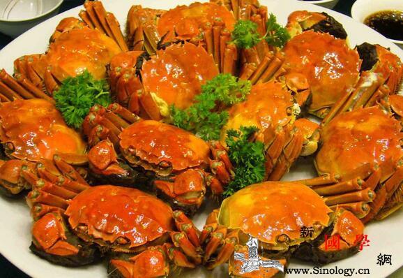 过敏性紫癜不能吃什么食物_紫癜-鱼虾-螃蟹-吃什么- ()