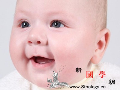 孩子嘴巴长透明水泡怎么回事_粘膜-水泡-怎么回事-解决方法-