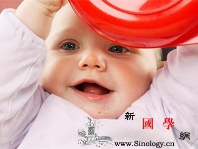 孩子嘴巴过敏怎么办_口服-用法-颗粒-维生素-
