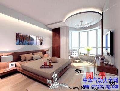 卧室什么形状最利风水_角形-风水-卧室-形状-