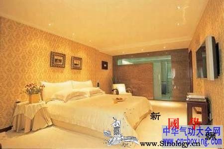 好的家居饰品风水助你事业更上一层_饰品-风水-摆放-卧室-