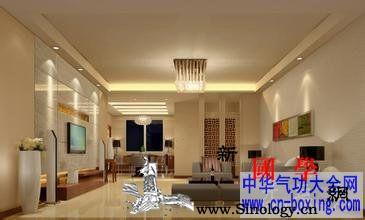 家居装修要注意用材风水的细节_风水-家居-家居装修-细节-