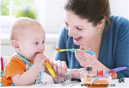 儿童营养不良吃什么_干贝-草鱼-挂面-雪梨-