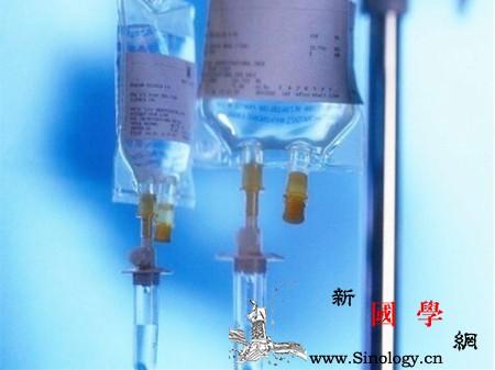 催产针打在哪个部位_催产-胎儿-子宫-注射- ()