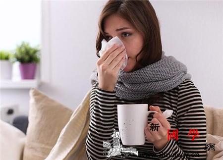 鼻子出血后来嗓子咳血是怎么回事_咳血-咳痰-胸痛-黏液-