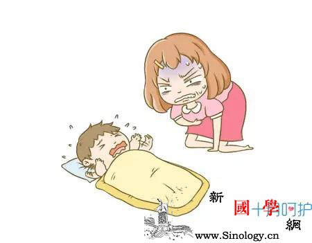 暴力催乳你摧毁的有可能只是宝妈的乳房_乳腺炎-乳汁-哺乳-乳房-