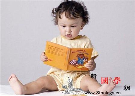 5岁宝宝智力发育标准值_刷牙-五岁-智力-懂得-