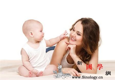 治疗儿童扁桃体炎偏方_胖大海-扁桃体炎-粳米-冰糖-