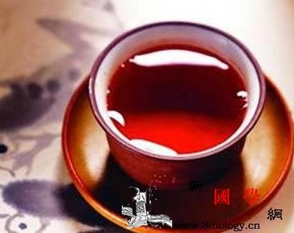 红益茶_药包-益母草-黑木耳-活血-