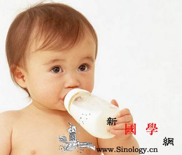 初乳的好处_初乳-黄疸-母乳-免疫-