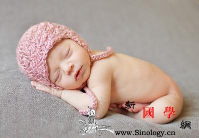 新生儿需要补钙吗_奶制品-母乳-补钙-含量- ()