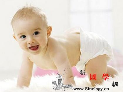 新生儿营养不良的症状_营养不良-肥胖-维生素-情绪-