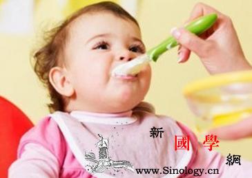 混合喂养的宝宝不吃奶粉怎么办_奶嘴-母乳-喂养-奶粉- ()
