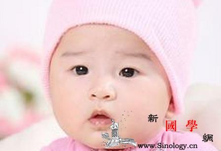八个月宝宝反复发烧是怎么回事_八个月-感染-反复-感冒-