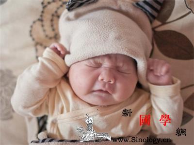 宝宝睡觉鼻子不通气怎么办?如何帮助宝宝鼻子通_莲藕-鼻塞-鼻腔-通气- ()