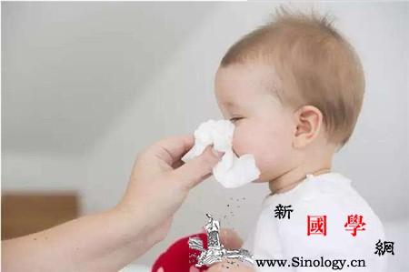 鼻塞怎么办速效办法教你对付鼻塞小妙招_热敷-鼻塞-速效-鼻子-