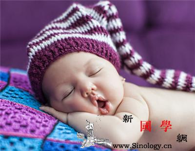 宝宝多大可以自己接觉?_周期-睡眠-醒来-家长-
