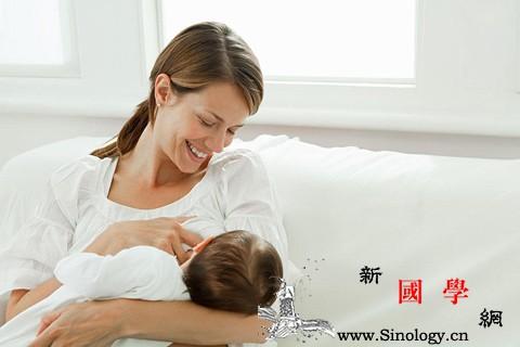 哺乳期便秘吃什么好?哺乳期便秘食疗介绍_哺乳期-通便-加味-洋葱- ()