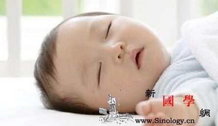 宝宝睡觉呼吸不均匀是什么原因_开窗-睡前-睡眠-呼吸-