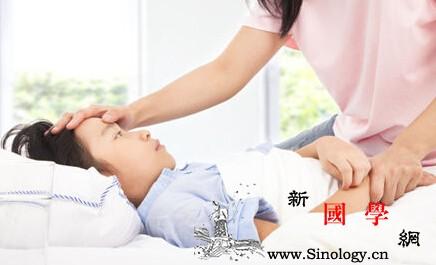 宝宝流感反复发烧是怎么回事?_流感-反复-病毒-宝宝-