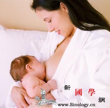 哺乳期如何进行食补_催奶-奶水-食补-丝瓜-