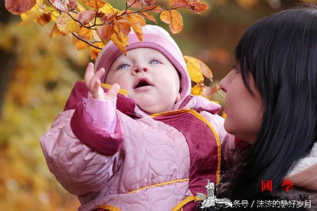 新妈妈冬季坐月子遭遇水果生冷但这几种是可以_生冷-坐月子-几种-产妇-
