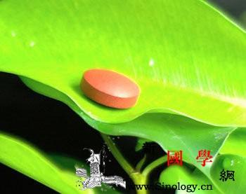 怀孕期间如何补充叶酸_微克-叶酸-孕期-服用-