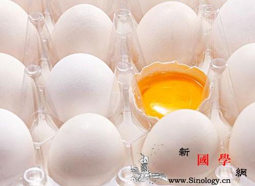 哺乳期如何补充营养_乳母-动物性-摄入-蛋白质-