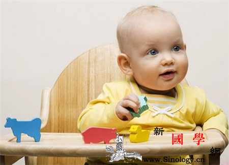 宝宝贫血会影响智力吗_相关文章-贫血-智商-智力-