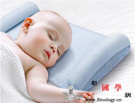 落枕怎么预防_落枕-睡姿-颈部-颈椎-