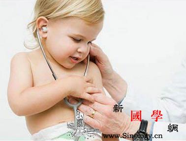 宝宝消化不良反复腹泻怎么办_止泻-腹胀-腹泻-消化不良-