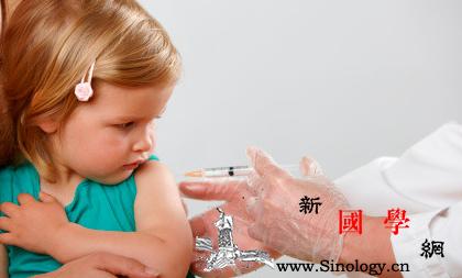 乙脑灭活疫苗不良反应_乙脑-接种-疫苗-注射-