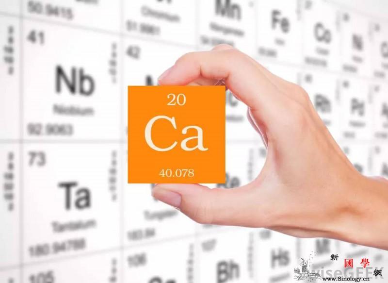 你家宝宝真的不缺钙?先问问自己这3个问题_钙质-摄入-膳食-缺钙- ()