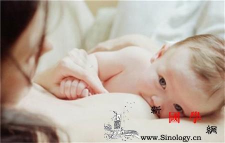 哺乳期怎么预防乳房下垂_哺乳期-乳头-紧贴-后段-